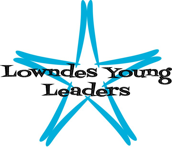 Lowndes Young Leader Application